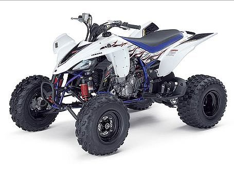 Pin By Keva On Stress Relief Four Wheelers Used Four Wheelers Four Wheelers For Sale