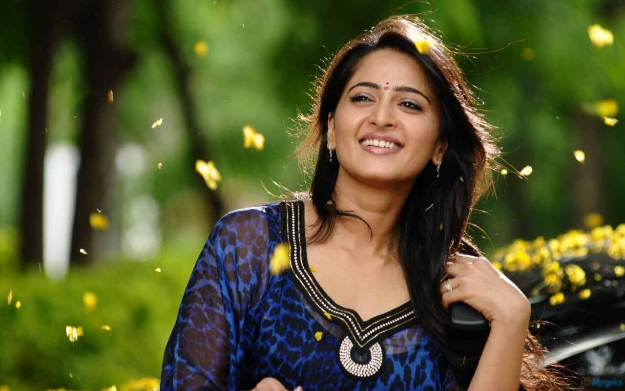 Telugu Actors Hd Wallpapers 53 Wallpapers: Tamil Actress HD Wallpapers 1280×800 HD Wallpapers Tamil