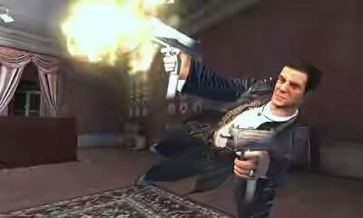 Game description: Max Payne Mobile:   Max Payne - a cult action from the third person, from legendary studio 3D Realms. ...