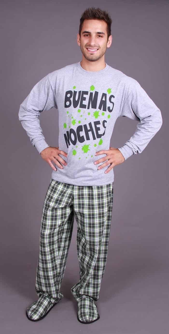 28b3477d61 Pijamas hombre Ropa Interior Para Niños