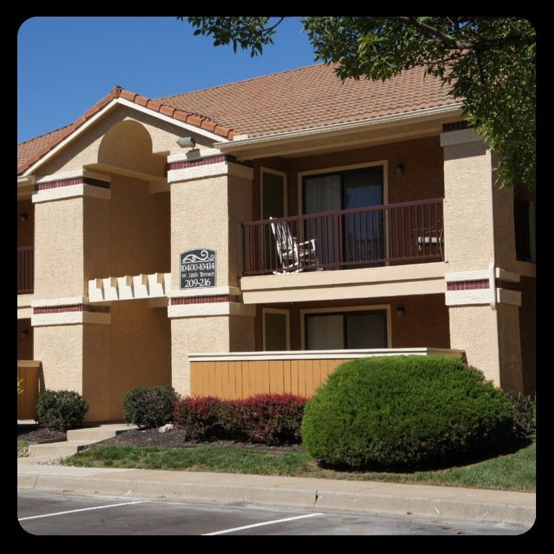 Residential Exterior Services: Pin By Reliable Construction Services On Decks & Exterior
