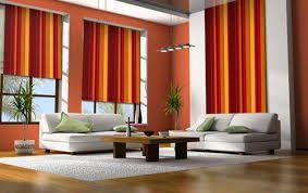 resultado de imagen para telas para cortinas estampadas