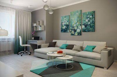 Modern Home Interior Design Ideas New Ideas 2019 Parentis