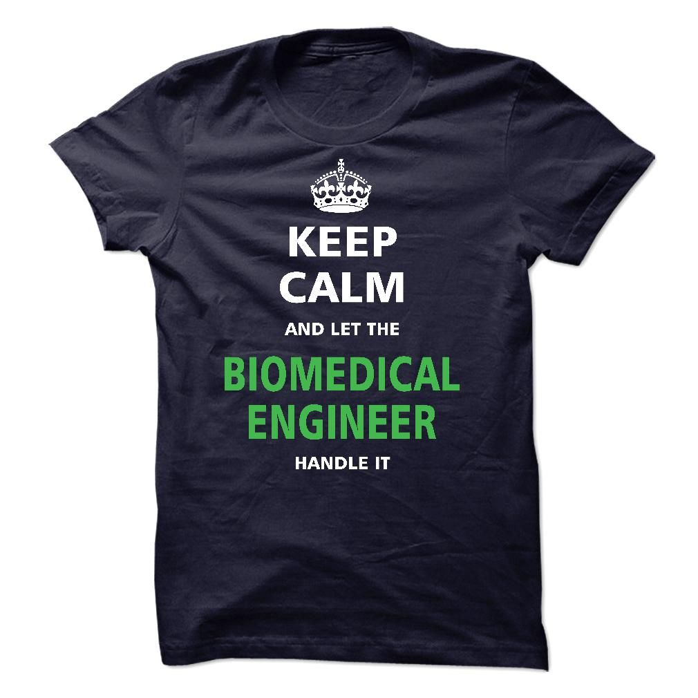 best images about biomedical engineering d 17 best images about biomedical engineering d engineering schools nerd girl problems and programming