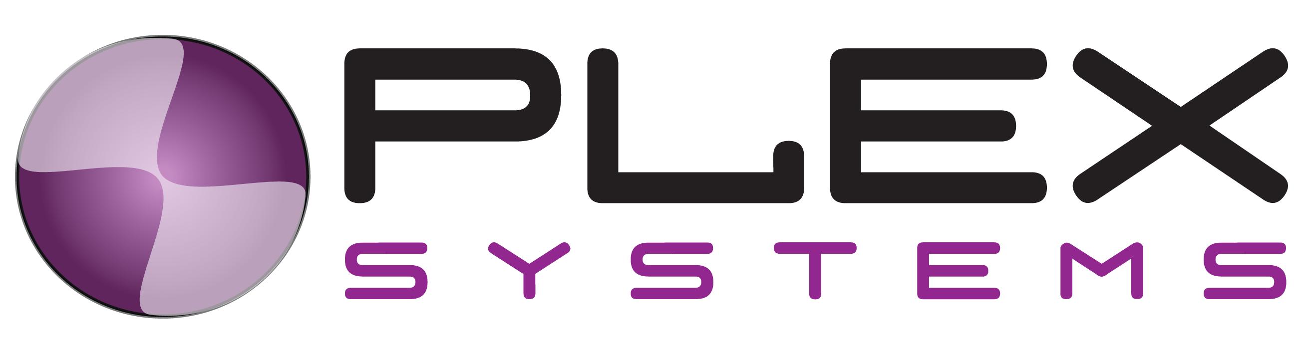 Plex Systems Inc Is The Developer Of Plex Online A Cloud Erp Solution For The Manufacturing Enterp Business Management Change Management Executive Management