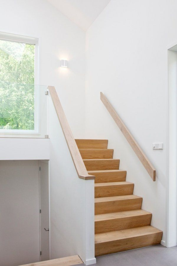 Feuer Modernen Design Rotes Esszimmer   youdeals.us