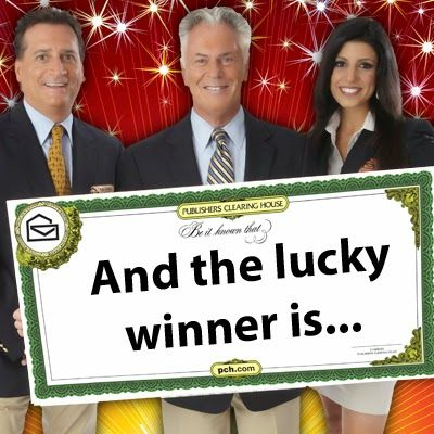 publishers clearing house giveaway publishers clearing house google my pch favorite s 2981
