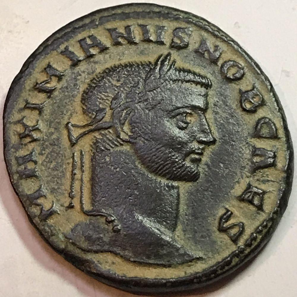 antique roman coins for sale