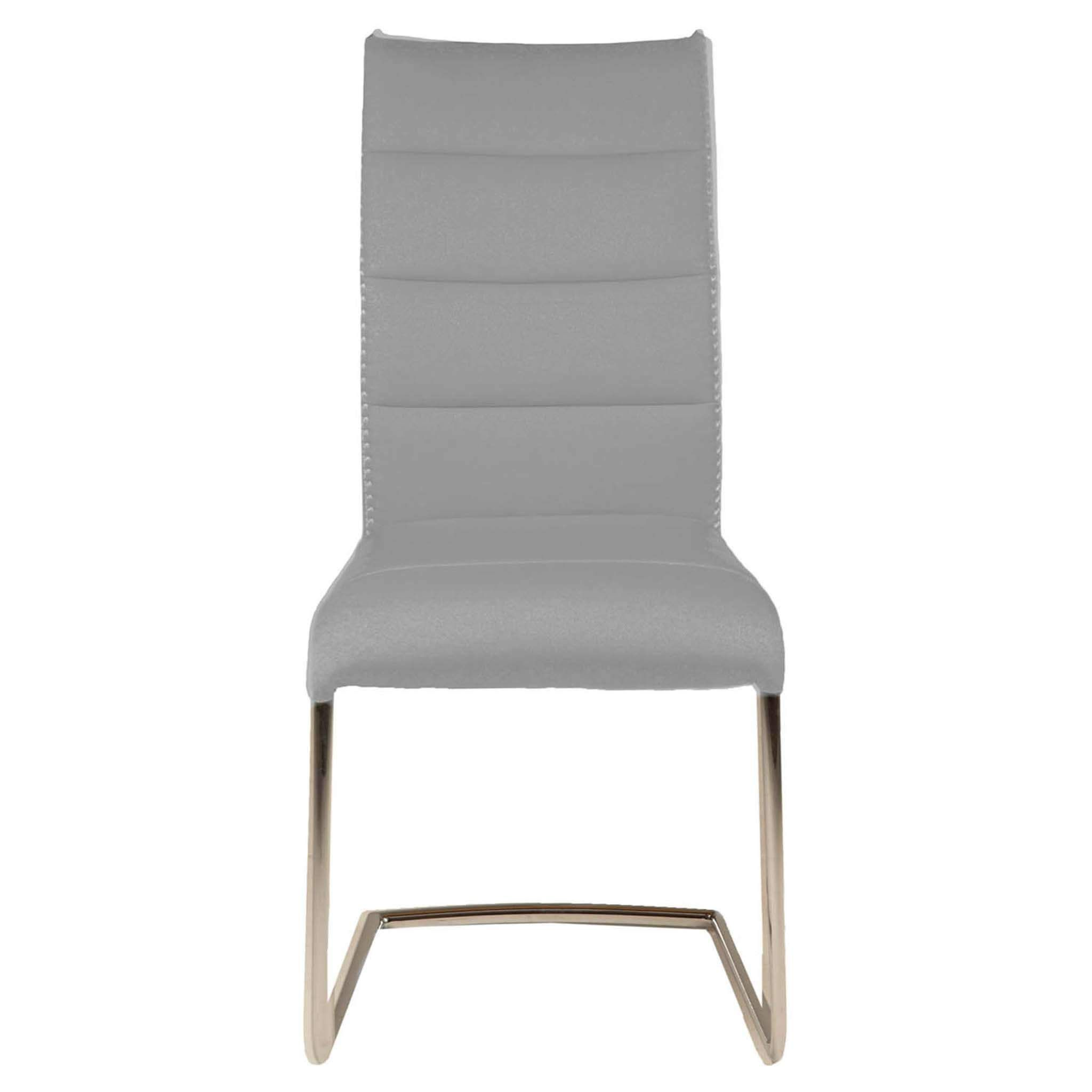 Brilliant Lido Dining Chair Set Of 2 Products Gray Dining Chairs Download Free Architecture Designs Grimeyleaguecom