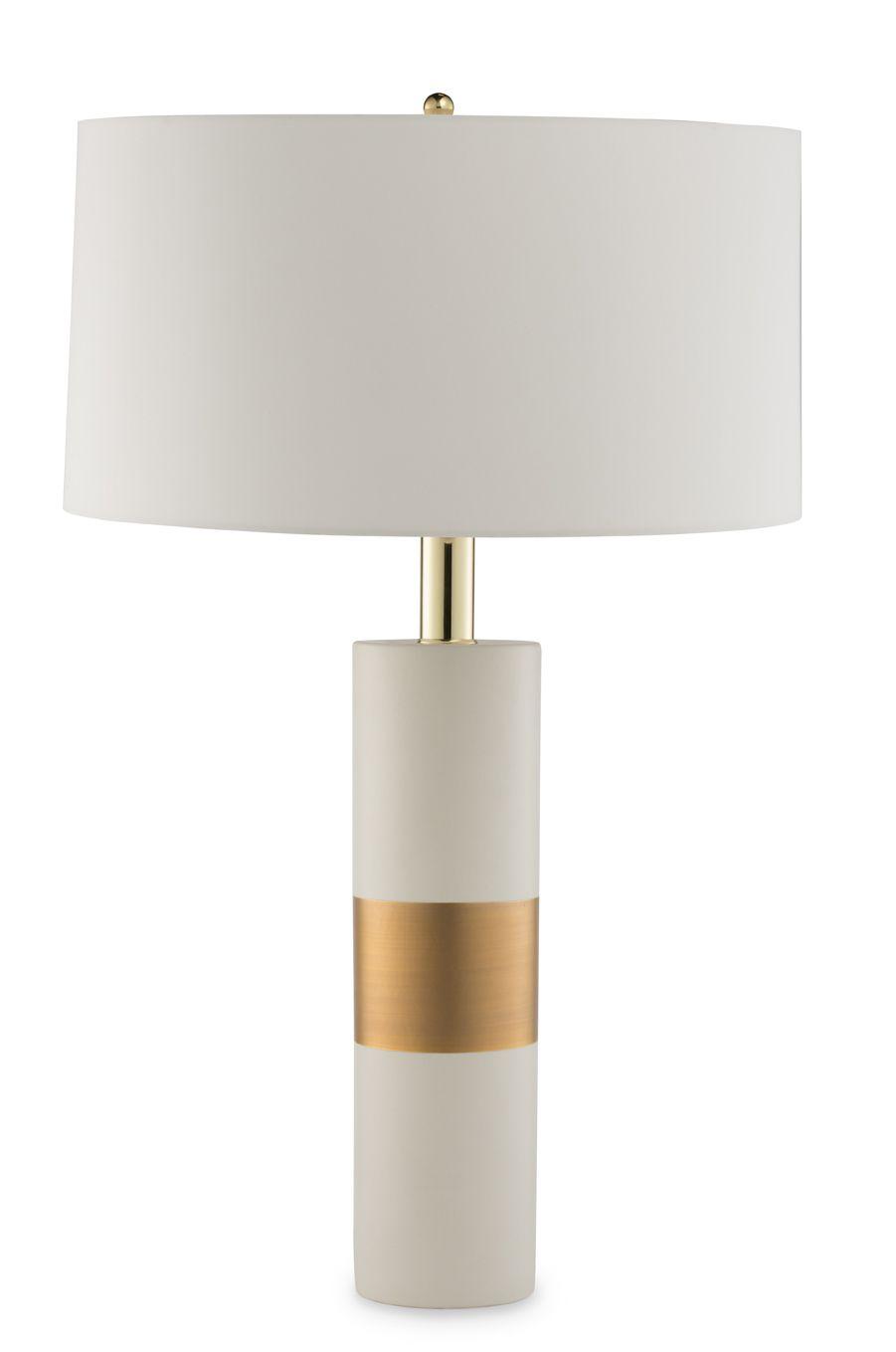 Verdure Obi Lamp Table Lamp Table lamps offer the