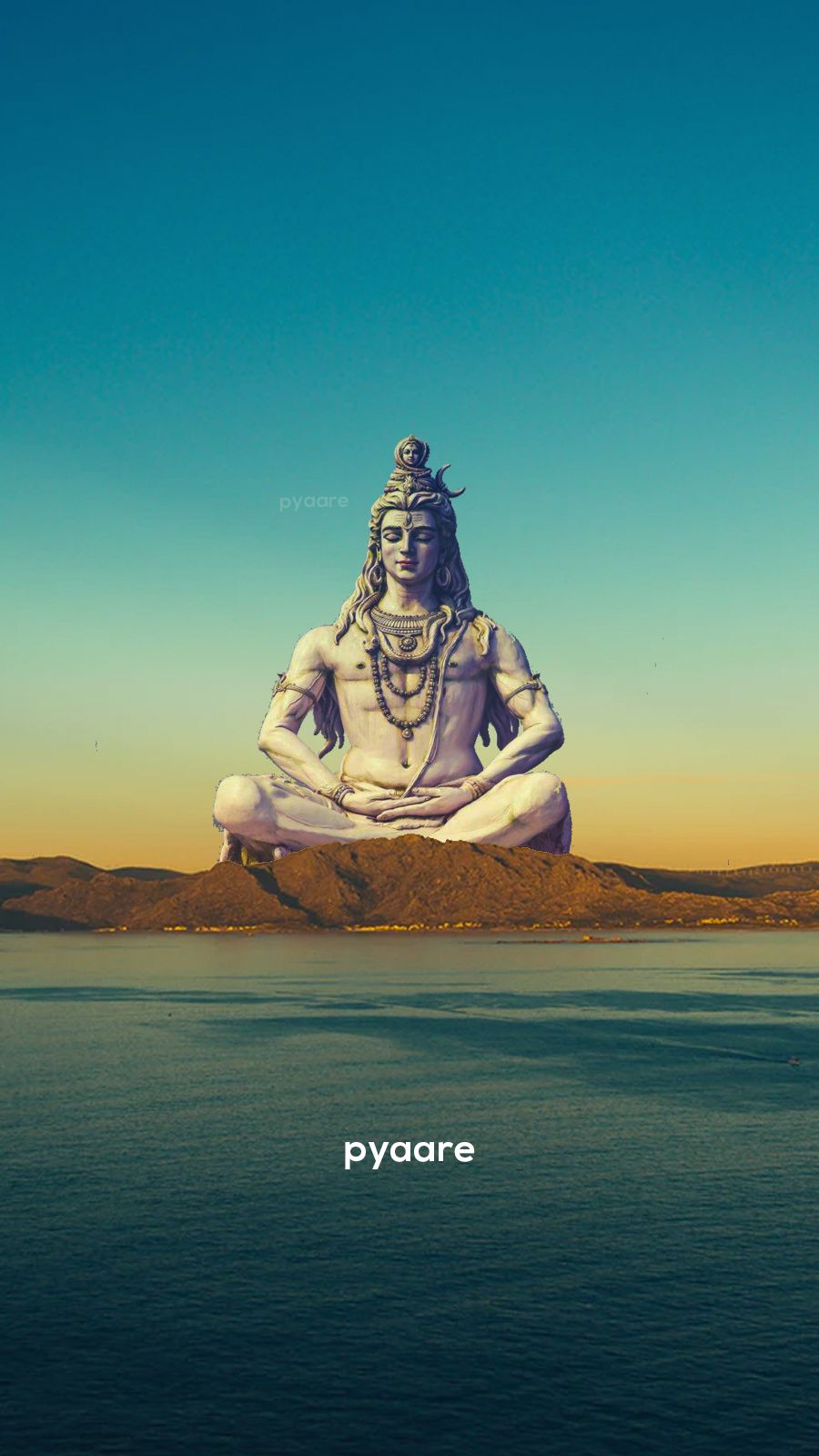 Shiva Sunset Pyaare Com Photos Of Lord Shiva Lord Shiva Statue Shiva Shankara Full hd lord shiva images hd wallpapers