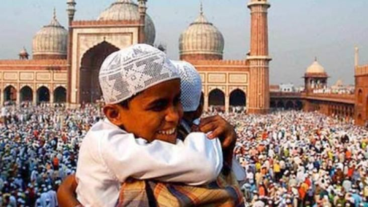 Eid+Ul+Fitr+Celebrations+In+Different+Countries+&+What+You