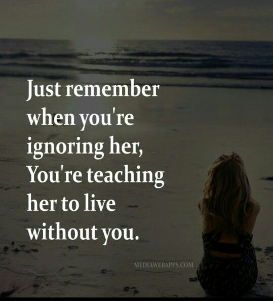 Pay Attention To Her Attention Quotes Words Inspirational Quotes