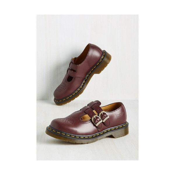 ff7a542a93ce Dr. Martens Vintage Inspired