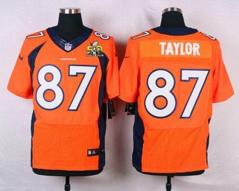 Hot 2017 Super Bowl Top 10 wholesale NFL elite jerseys cheap price  for sale