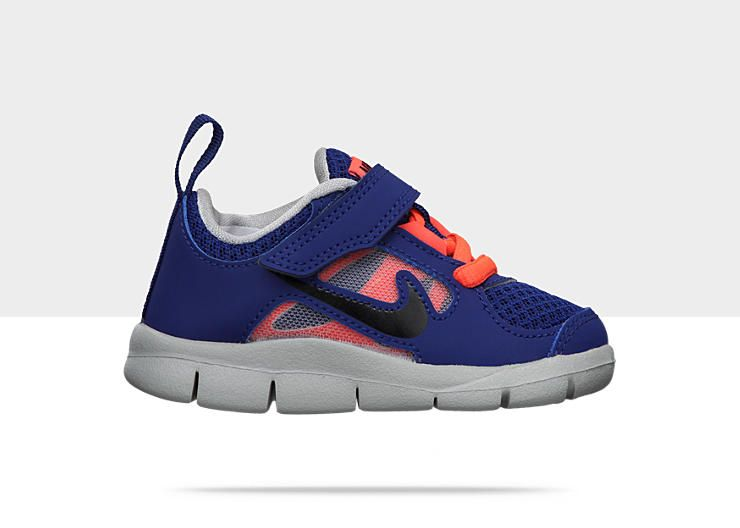 a70cb32ef4ff 68 Best Running Shoes images