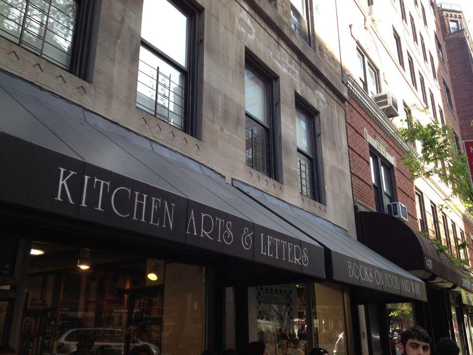 Kitchen Arts Letters Kitchen Art Lettering Kitchen