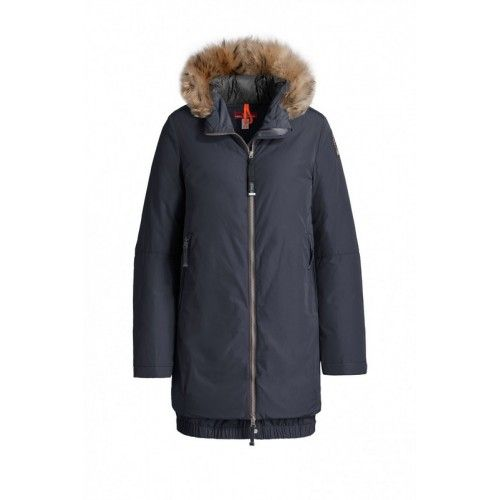 parajumpers jacken online shop