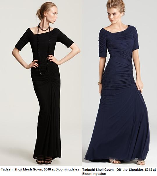 Jewish Prom Dresses