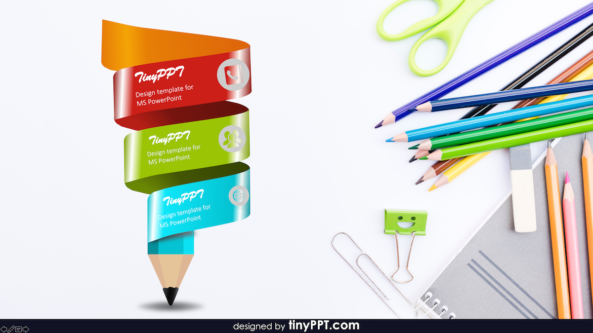 Powerpoint Templates Free Download 2017