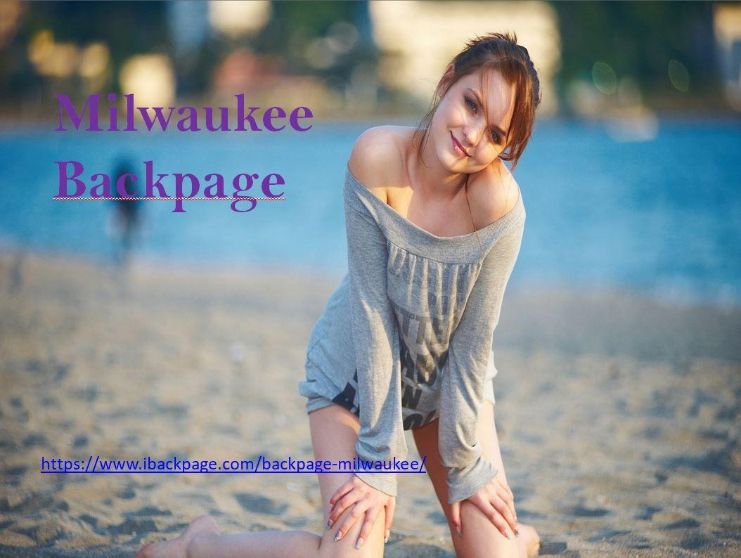 Com www milwaukee backpage Milwaukee Dating