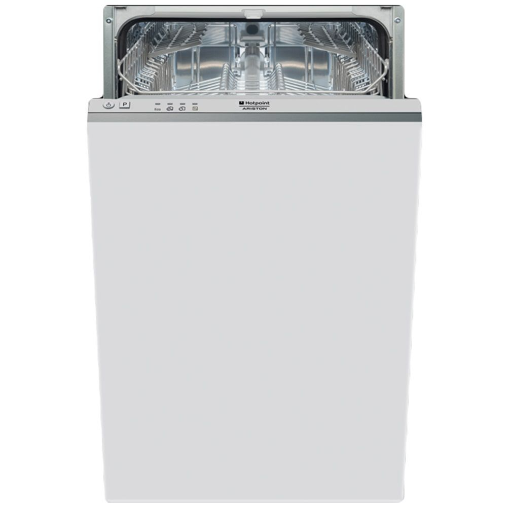 HotpointAriston LSTB 4B00 o mașină de spălat vase