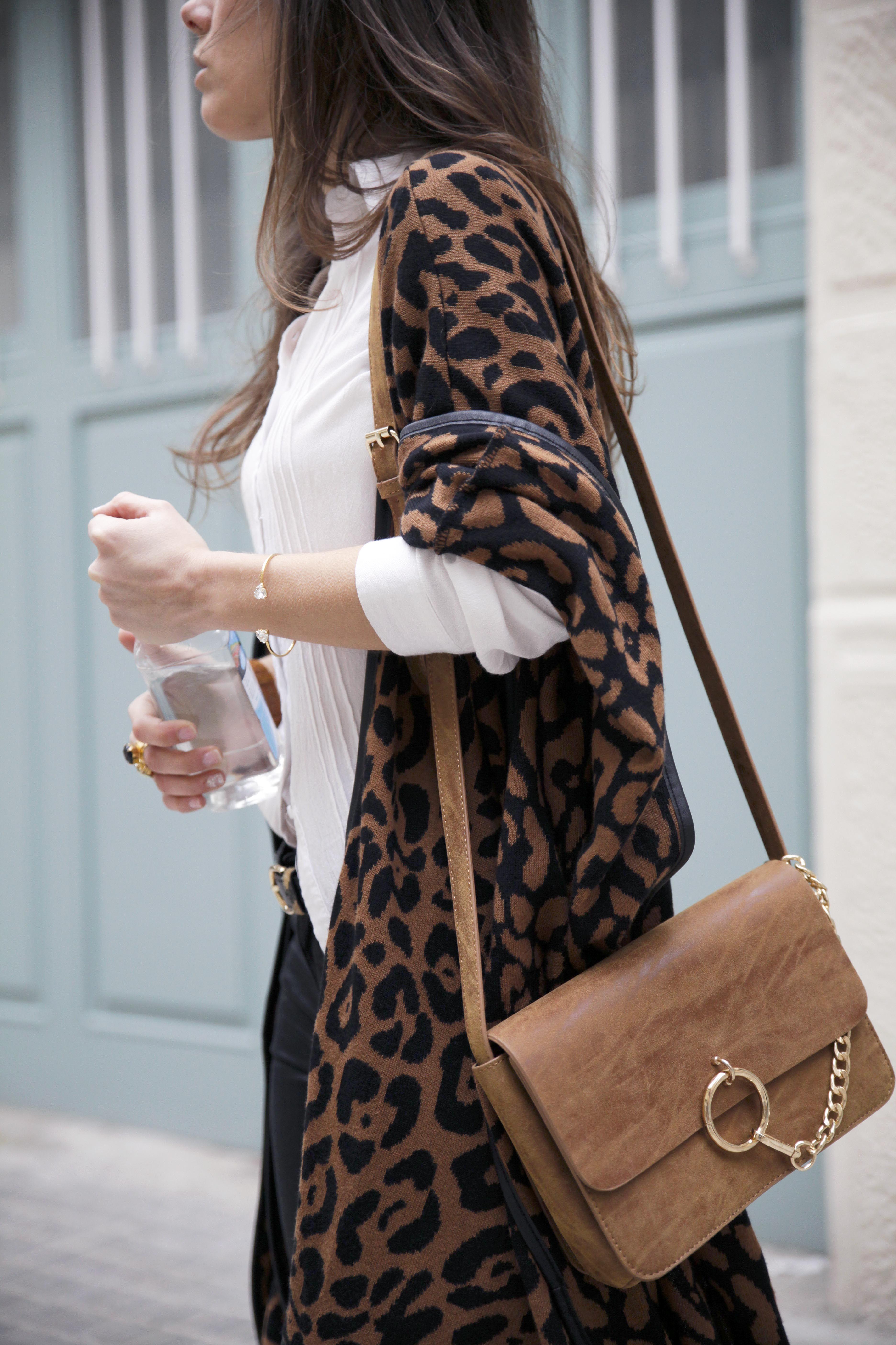 https://www.instagram.com/theguestgirl/  #theguestgirl #fashion #fashionblogger #blogger #barcelona #influencer #streetstyle
