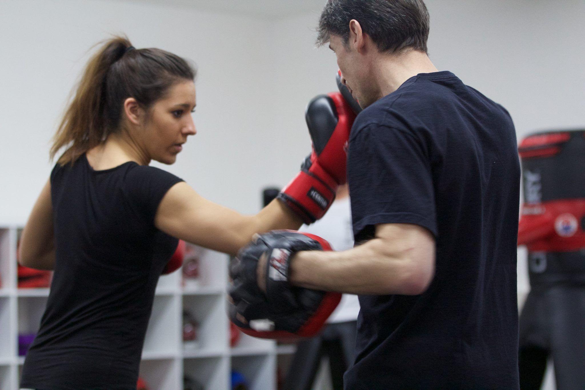 Martial Arts Center München