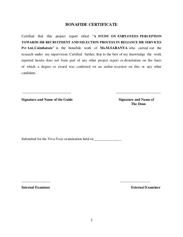 request letter for bonafide certificate from school application - proof of employment