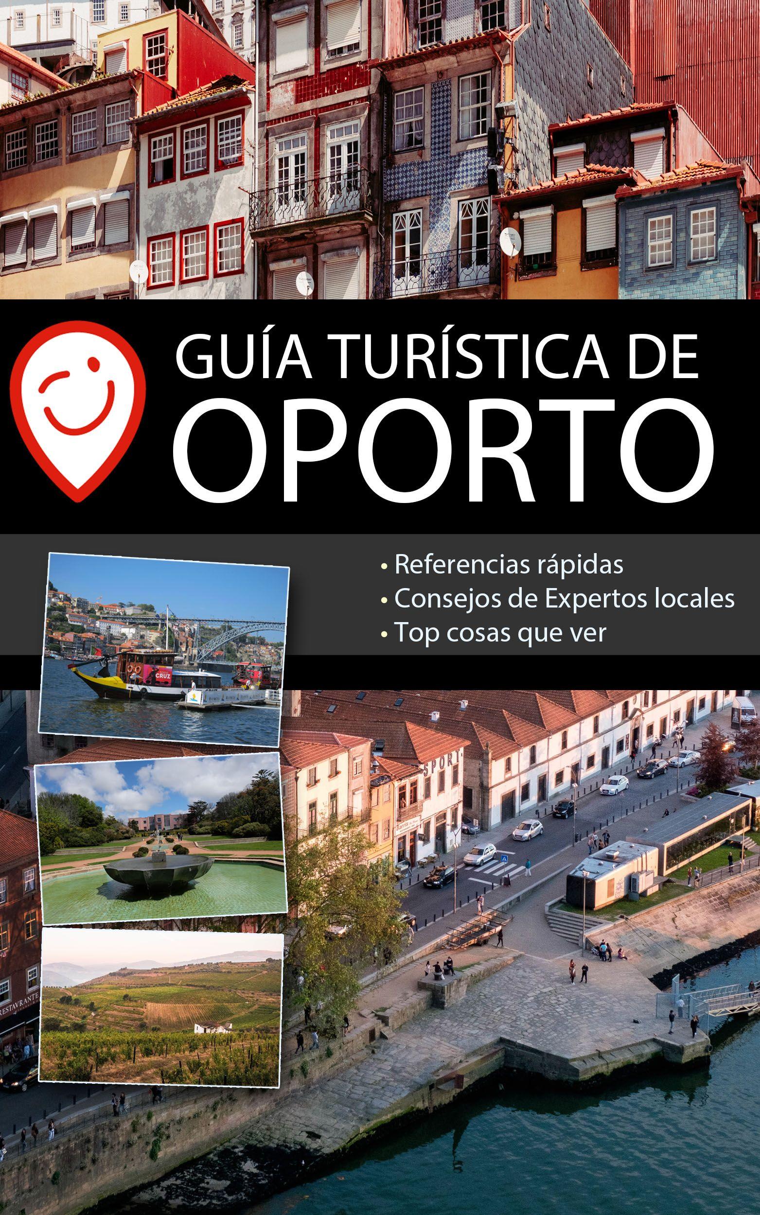 Pin De Itzel Robles En Viajes Viajes Portugal Destinos Viajes Y