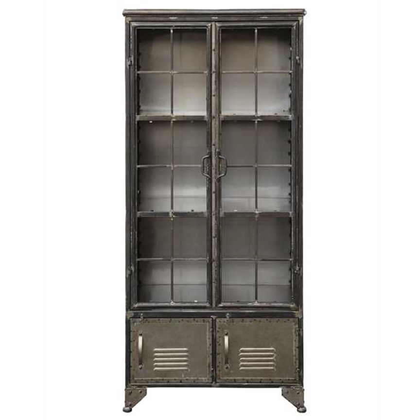27l x 15w x 58h 700 the school locker look goes trendy with