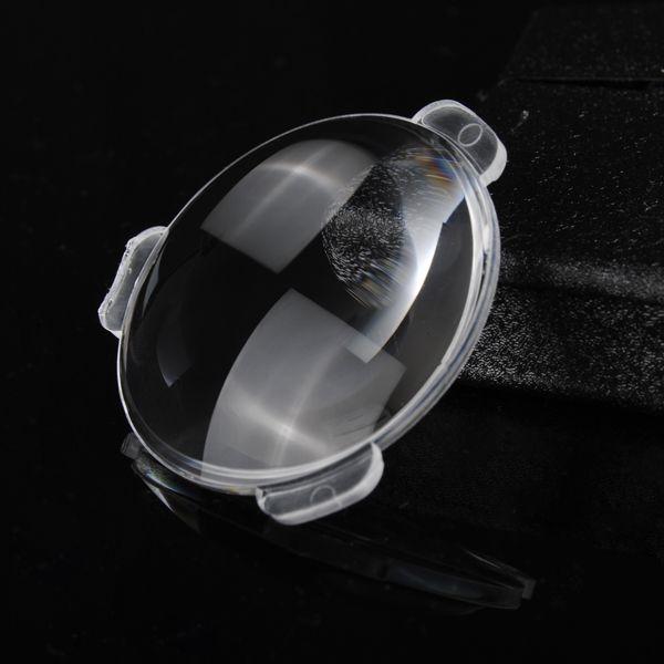 34*40MM Aspheric Lense Replacement Virtual Reality Lens