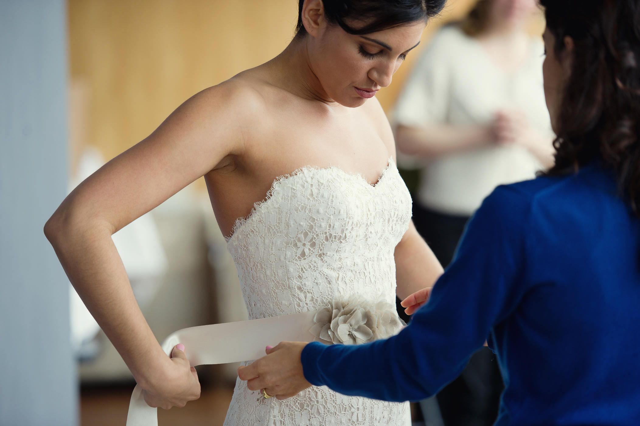 The 10 Common Wedding Day Timing Mistakes.