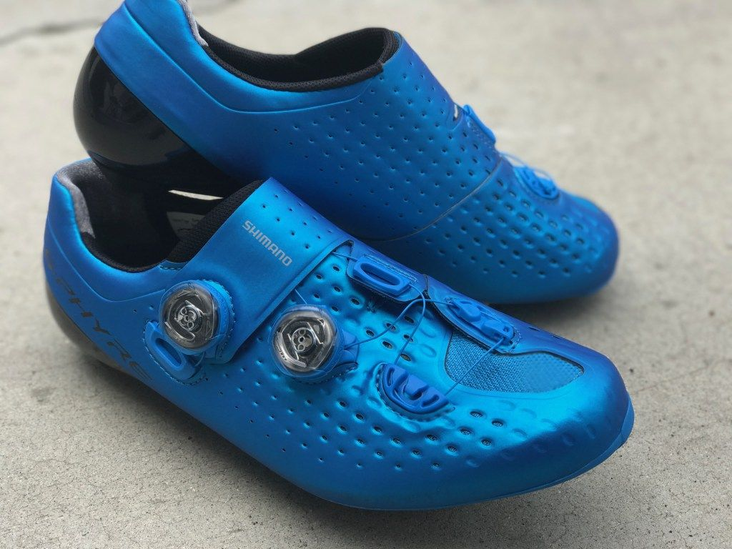The Best Cycling Shoes for Wide Feet
