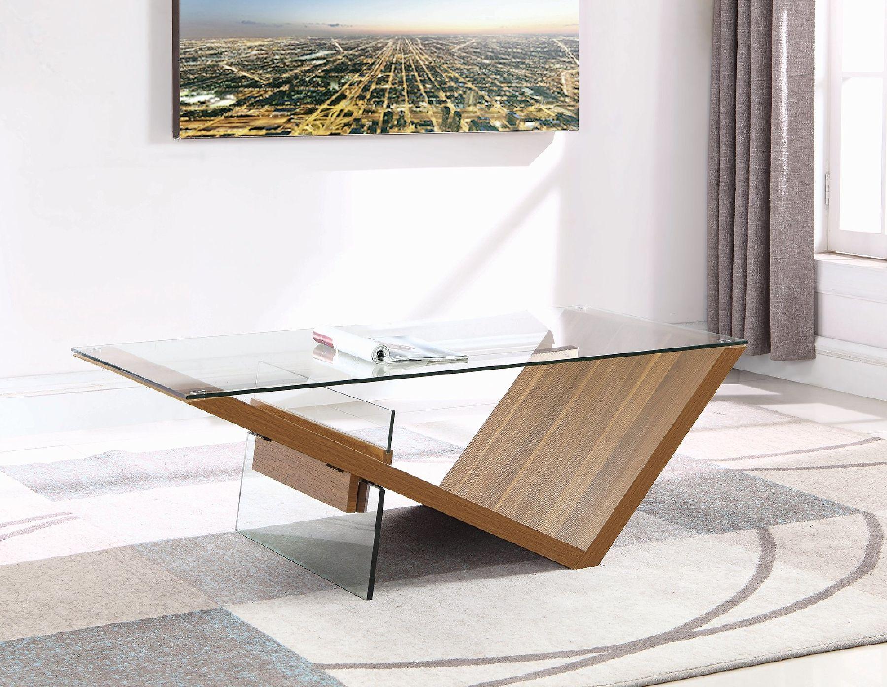 Cs378 Coffee Table 721378 Coaster Furniture Coffee Tables In 2021 Coffee Table Rectangle Coffee Table Walnut Coffee Table [ 1393 x 1800 Pixel ]