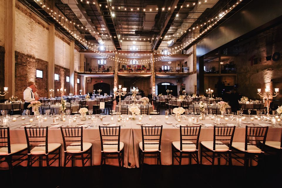 wedding reception restaurants mn%0A Carly  u     Jason   Aria   Fab Event Design Minneapolis Wedding Photographer     Clewell Photography Blog