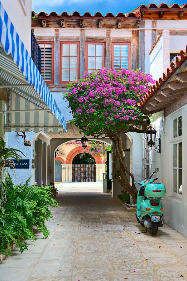 84dc66d836f66da8454deec9a4dd1304 - Palm Gardens Rehab Vero Beach Florida