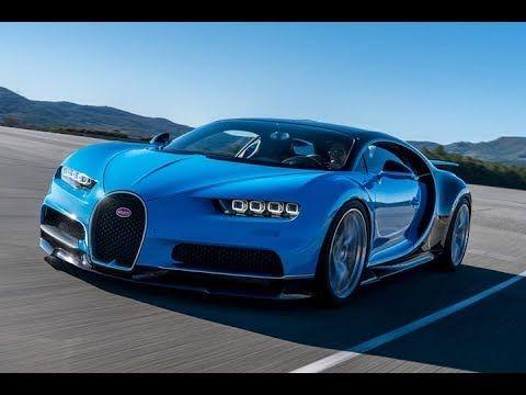 Pin By Nam Montero On Top 10 Sports Cars Under 40k Bugatti Chiron Bugatti Cars Super Sport Cars