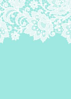 Wallpaper Winter Wedding InvitationsAffordable