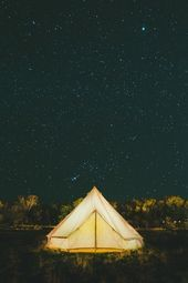 Photo of Bell tents-ad_1]Bell Tents It all started with the mission to …