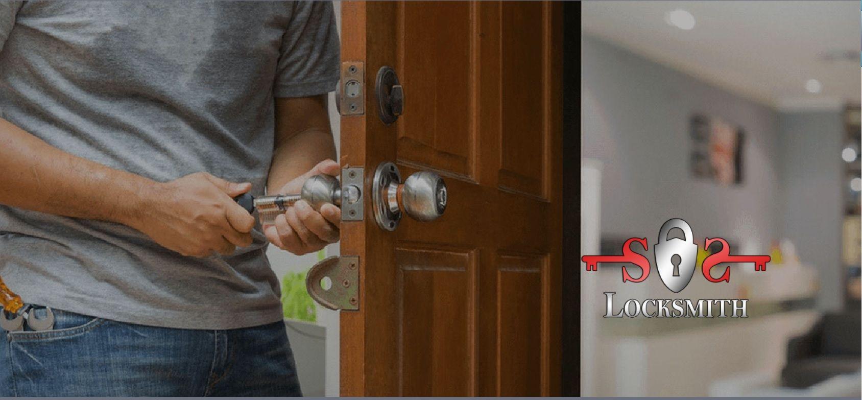 Best locksmiths dallas tx in 2020 locksmith locksmith