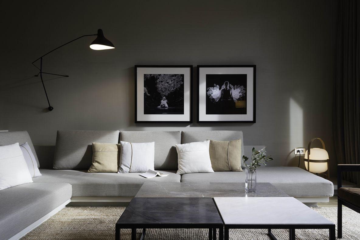 Hotels Hotel Peralada Fase Ii Girona Hotel Rooms Pinterest # Meuble Tv Zorg