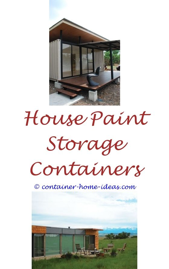 howtobuildashippingcontainerhome how much cost to build a container ...