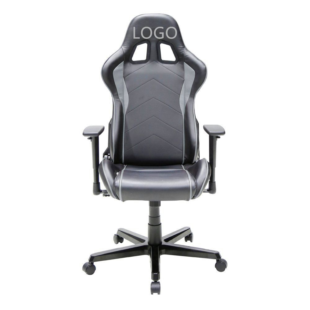 Pin by perfect tj on gaming racing chair pinterest