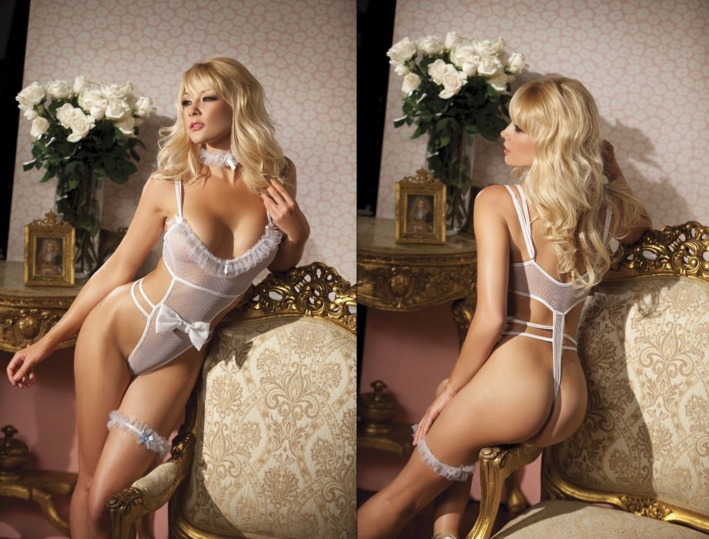 lingerie-and-bridal-by-lisa-nice-tits-getting-fucked