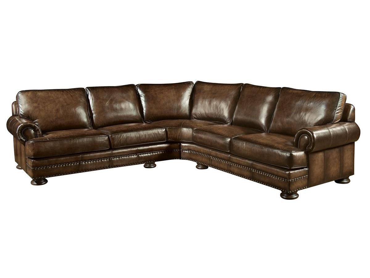 Great Furniture On Weirsfurniture Com In 2020 Leather Sectional