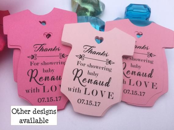 graphic about Printable Baby Shower Favor Tags identify Printable Little one shower want tags, babyshower tags tailor made