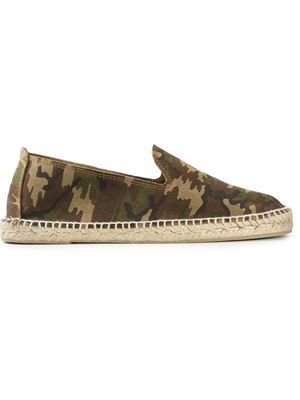 dc2d6081b0d5 Manebi  Dakar  espadrilles - Farfetch. Manebi  Dakar  espadrilles - Farfetch  Mens Shoes Sale