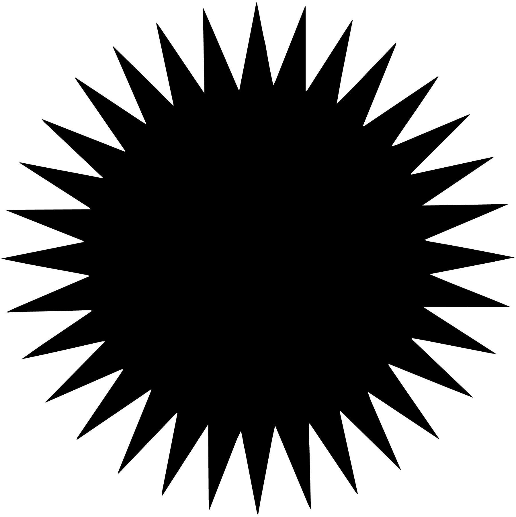 starburst vector cartoon art designs compilation we are currently rh pinterest com vector starburst free starburst vector download