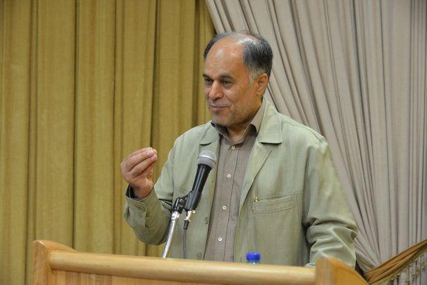هفت اسکله در سیستان و بلوچستان با مشارکت سپاه احداث شد که به زودی به مزایده گذاشته میشوند  http://www.hezarehinfo.net/news-details/912